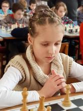 Karolína Kovářová
